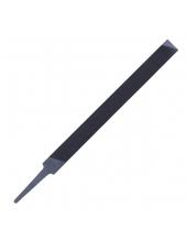 Láncfűrész - Reszelő lapos 6(15,24cm)