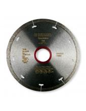 Gyémánt Vágókorong 125x1,3mm - Csempe
