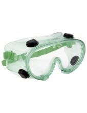 Védőszemüveg Chimilux páramentes