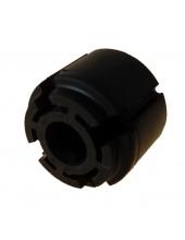 Rezgéscsillapító gumi- Hitachi CG40EYT, CG47EYT