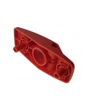 Rezgéscsillapító tartó- Hitachi CG40EYT, CG47EYT