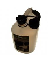 Üzemanyag kanna 5l -Hitachi