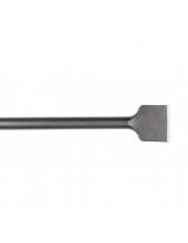 Vésőszár széles300/50mm SDS MAX