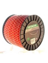 Fűkasza damil 2,4mm x 437m kerek - Bontott tekercs