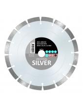 Gyémánt Vágókorong 115mm - Universal