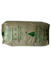 Kvarchomok 0,5-1,2mm 25kg