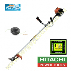 Fűkasza 22.5 cm3- Hitachi CG23ECP(S)