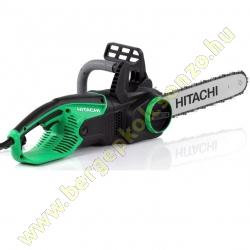 Elektromos Láncfűrész 35cm- Hitachi CS35Y
